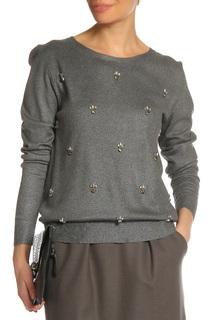 Пуловер Blacky Dress