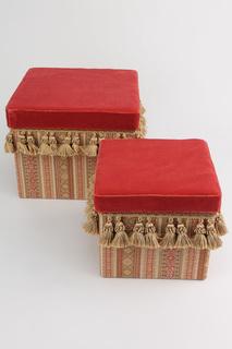 Коробочки 2 пр. Jennifer Taylor