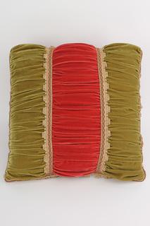Подушка 50х50 Jennifer Taylor