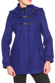 Пальто Jessica Simpson