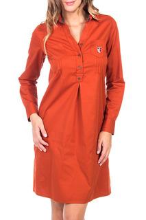 Платье Polo Club Original