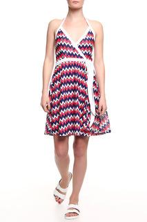 Croisette платье