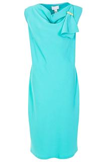 Платье Class Cavalli