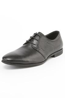 Туфли Loiter