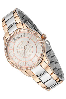 Часы наручные Galliano