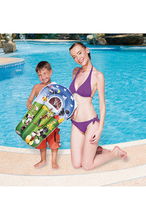 Матрас надувной для серфинга BestWay