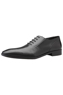туфли Versace 19.69