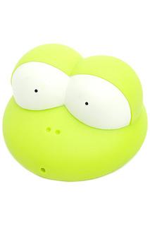 Игрушка плавающая для ванной MOROSHKA KIDS
