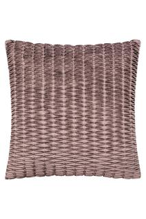 Декоративная подушка 45х45 Togas
