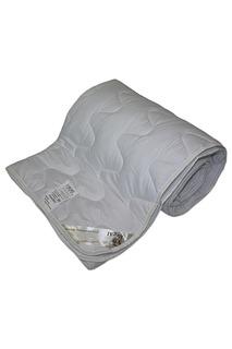Одеяло летнее 200х220 см. BegAl