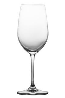 Бокал д/белого вина, 6шт Glass & Co