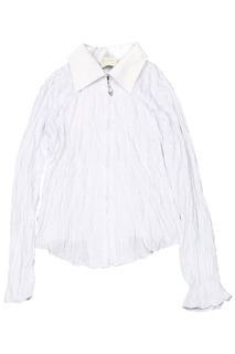 Блуза Deloras