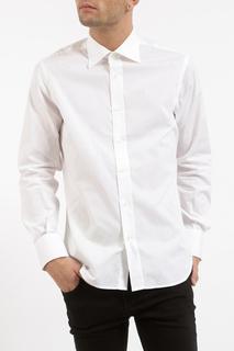 Рубашка Pierre Balmain