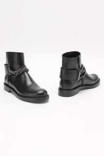 Ботинки Guglielmo Rotta