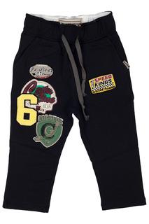 Спортивные брюки Puledro