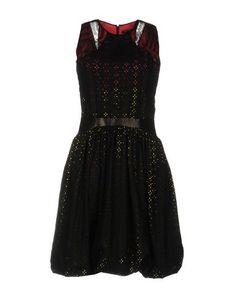 Платье до колена Sophie Theallet