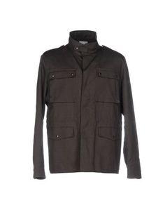 Куртка GZC