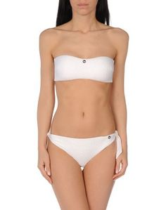 Бикини Emporio Armani Swimwear