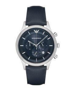Наручные часы Emporio Armani