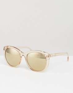 Купить женские очки кошачий глаз до 2000 рублей в интернет-магазине ... 18236f14e59