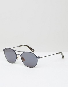 Солнцезащитные очки G-Star - Синий