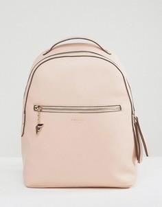 Рюкзак Fiorelli - Розовый