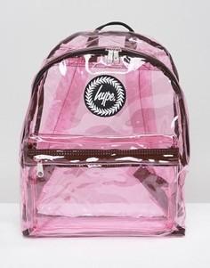Прозрачные рюкзаки купить москва рюкзак кете