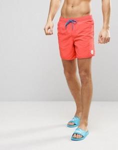 Коралловые шорты для плавания ONeill - Розовый O`Neill