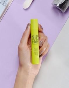 Средство для проблемной подростковой кожи Nip + Fab - Бесцветный Nip+Fab