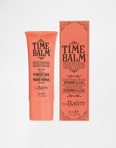 Основа theBalm TimeBalm - Прозрачный