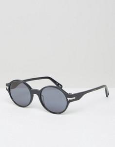 Солнцезащитные очки G-Star - Темно-синий