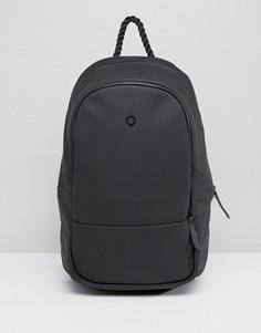 Рюкзак Stighlorgan Dara - Черный
