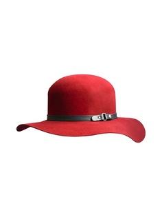 Шляпы Cardinal&Margo Cardinal&Margo