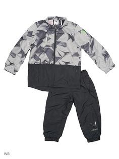 Костюмы Adidas
