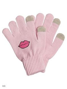 Перчатки ACOOLA
