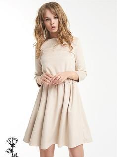 Платья Eniland