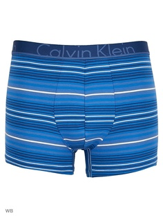 Трусы Calvin Klein