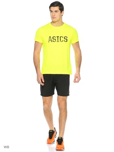 Шорты ASICS