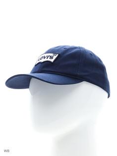 Бейсболки Levis®