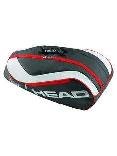 Сумки HEAD
