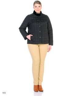 Куртки Tirella city