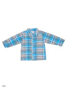 Рубашки Babycollection