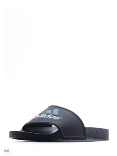 Пантолеты Adidas