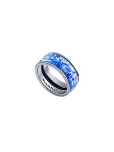 Ювелирные кольца Massaloni