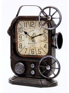Часы настольные Magic Home