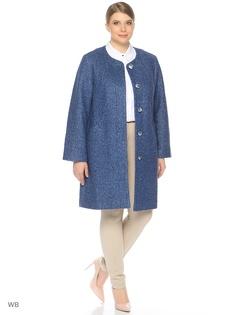 Пальто BERKLINE