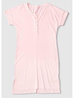 Ночные сорочки Extreme Intimo