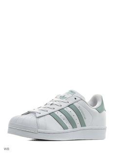 6e88175867c6 Купить женские кроссовки и кеды Adidas в интернет-магазине Lookbuck ...