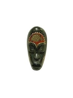 Маски сувенирные Elff Ceramics