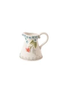 Кувшины Elff Ceramics